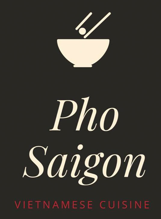 Pho Saigon Aalborg